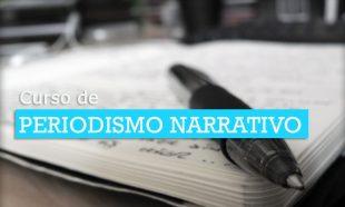 narrativo1