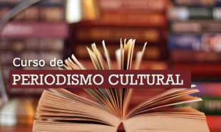 cultural1