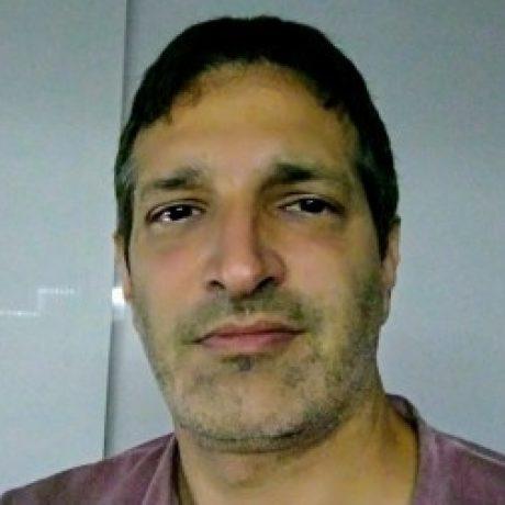 Foto del perfil de Mariano Jaimovich