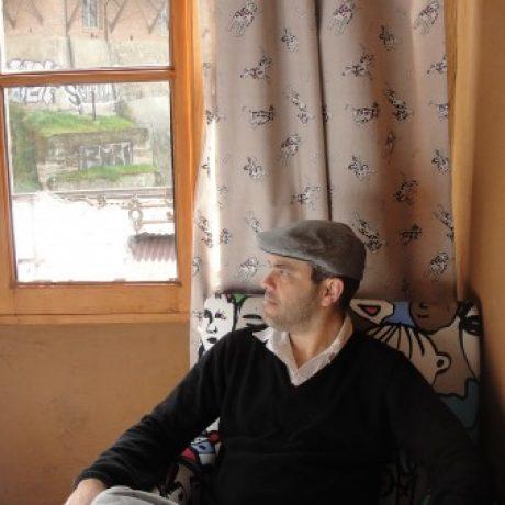 Foto del perfil de Diego Igal