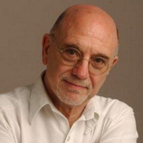 Foto del perfil de Vicente Battista