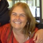 Imagen de perfil de Daniela Pérez Feijóo
