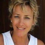 Imagen de perfil de Graciela Banegas