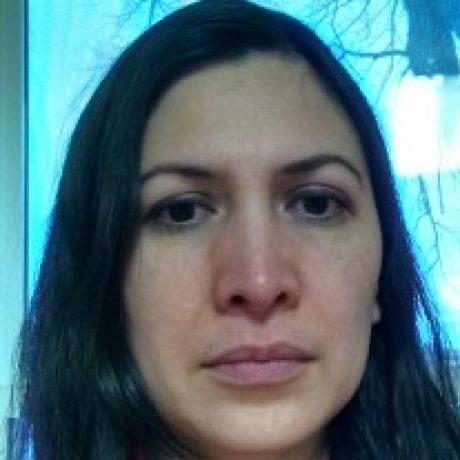 Foto del perfil de Deasy Hartenberger