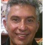 Imagen de perfil de Daniel Graneros