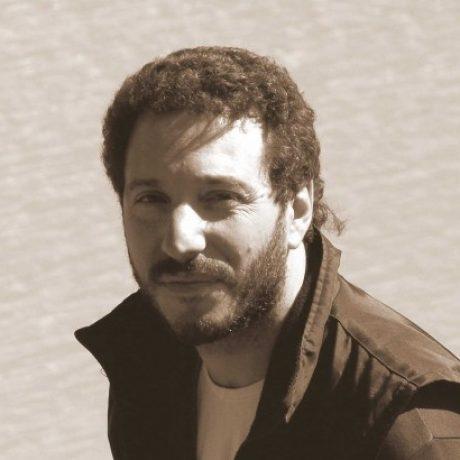Foto del perfil de Enrique Garabetyan