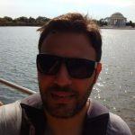 Imagen de perfil de Santiago Caviglia