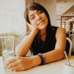 Imagen de perfil de Paula Cirer