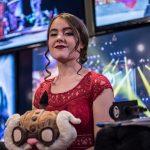 Imagen de perfil de Martina Marcaccio