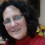 Imagen de perfil de Rocío Gómez