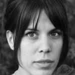 Imagen de perfil de Jessica Safa