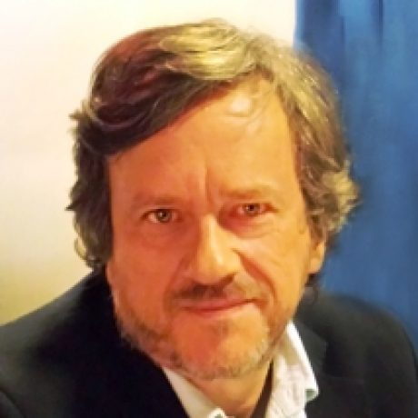 Foto del perfil de Pablo Maas