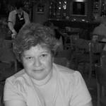 Imagen de perfil de María Valdez