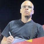 Imagen de perfil de Paulo Ferreyra