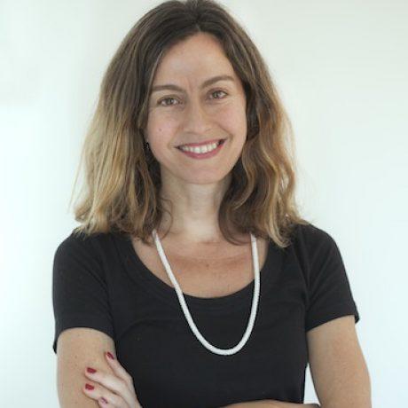Foto del perfil de Carolina Reymúndez