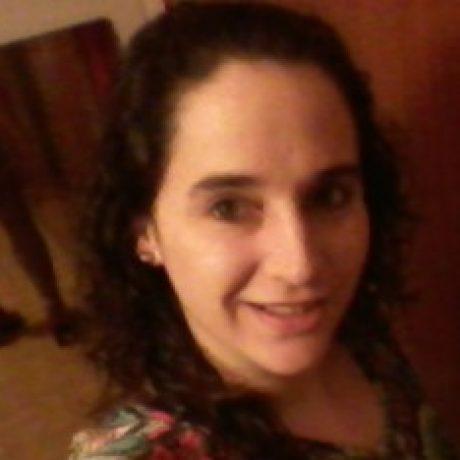 Foto del perfil de Laura Andrea Videla