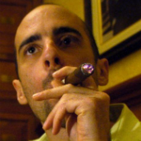 Foto del perfil de Emilio Cicco
