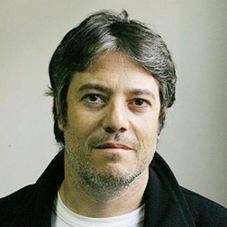 Foto del perfil de Eduardo Fabregat