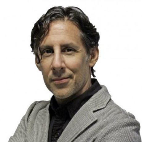 Foto del perfil de Pablo Aro Geraldes