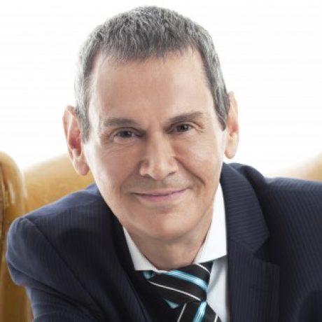 Foto del perfil de Daniel Colombo